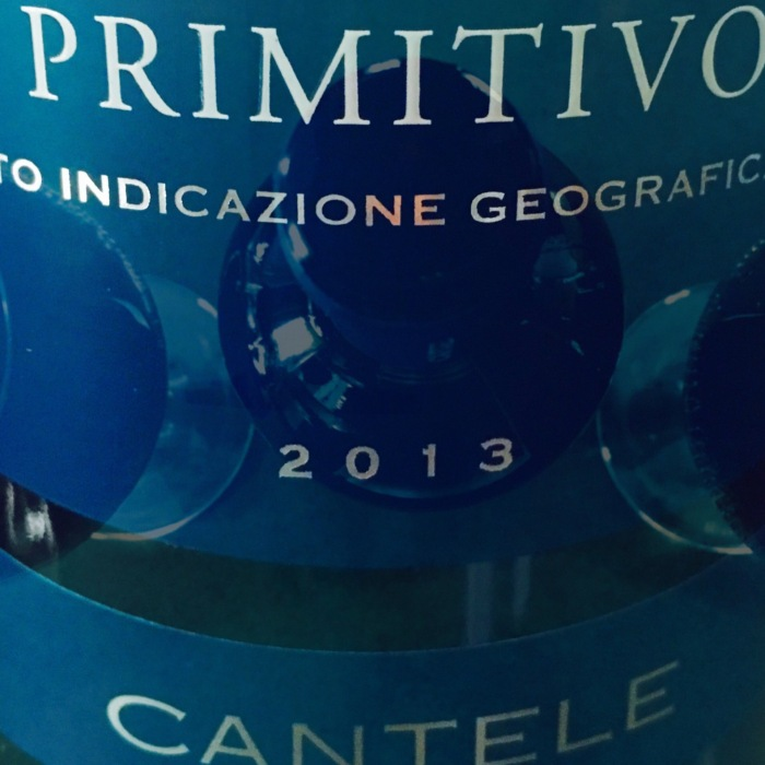 primitivo1